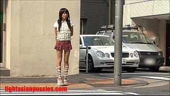 Free Escort Japanese Slut Porn Videos Online – Escort Porn Video